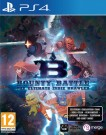 Bounty Battle Playstation 4 (PS4) video spēle