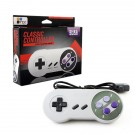 TTX SNES Classic Controller - pults