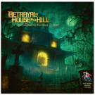 Galda spēle Betrayal at House on the Hill - DE 266331000