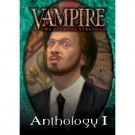 Vampire: The Eternal Struggle TCG - Anthology - EN VAWODLWPGOBC0001