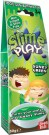 SLIME PLAY 50G ASSORTED COLOURS 5253
