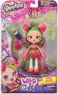 SHOPKINS SHOPPIES THEMED DOLLS ASST SERIES 9 WAVE 2 HPP32000