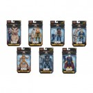 Hasbro Marvel Legends Series Collectible X-Men: Age of Apocalypse Collection Figure Assortment (8) 15cm E73495L00