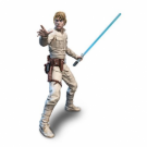 Star Wars The Black Series Luke Skywalker Hyperreal 8-Inch Action Figure E6611EU40