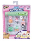 Shopkins Happy Places Decorator Pack styles may vary
