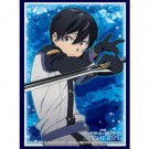 Bushiroad Standard Sleeves Collection - HG Vol.1265 - Sword Art Online the Movie -Ordinal Scale- Kirito Part 2 (60 Sleeves) 706302