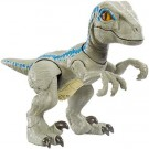 Jurassic World - Primal Pal Blue /Toys