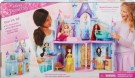 Disney Princess Royal Dreams Classic Castle
