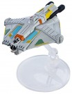 Hot Wheels - Star Wars R1 The Ghost/Toys