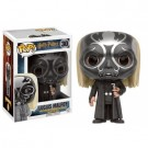 Funko POP! Movies Harry Potter - Lucius Malfoy in Death Eater Mask Vinyl Figure 10cm limited FK10992