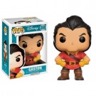 Funko POP! Disney Beauty And The Beast - Gaston Vinyl Figure 10cm FK12258