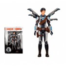 Funko Legacy Collection - Evolve Val Action Figure 15cm FK5294