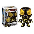 Funko POP! Marvel Yellowjacket Vinyl Figure 10cm FK4962
