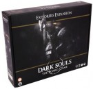 Dark Souls: The Board Game - Explorers Expansion /Boardgames
