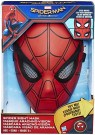 SPIDERMAN HOME-COMING SPIDER SIGHT MASK B9695