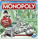 Monopoly Irish Edition /Toys