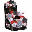 Funko Mopeez - Alice through the Looking Glass - Plush 12cm Figures Display (12 mixed) FK7772