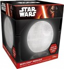Deathstar Mood light