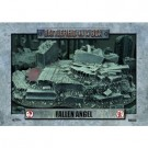 Battlefield In A Box - Gothic: Fallen Angel BB555