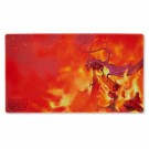 Dragon Shield Play Mat - Matte Orange (Limited Edition) 21513
