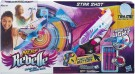 NERF - Rebelle StarShot - Toy