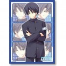 Bushiroad Standard Sleeves Collection - HG Vol.212 - Da Capo II - [Suginami] (60 Sleeves) 319595