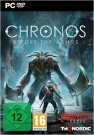 Chronos: Before the Ashes PC datorspēle