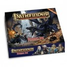 Pathfinder RPG - Beginner Box - EN PZO1119-1
