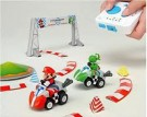ChoroQ Hybrid Mario Kart Battle Pack - Toy