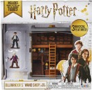 Harry Potter Playsets - Ollivanders Shop/Toys