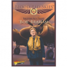 Blood Red Skies - Bristol Beaufighter Ace: 'Bob' Braham - EN 772212002