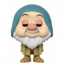 Funko POP! Disney Snow White - Sleepy Vinyl Figure 10cm FK21724