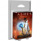 Galda spēle Ashes Reborn: The Masters of Gravity - EN PH1207-5
