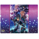 Bushiroad Rubber Playmat Collection Vol.526 127953