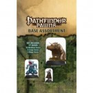 Pathfinder Pawns: Base Assortment PZO1001-B