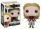 DISNEY'S ALICE IN WONDERLAND:Kingsleigh POP! Vinyl (New, Damaged Packaging)