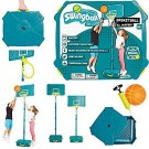 All Surface Basket ball /Toys