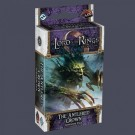 Galda spēle FFG - Lord of the Rings LCG: The Antlered Crown Adventure Pack - EN FFGMEC31