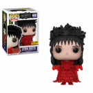 Funko POP! Beetlejuice - Lydia (Wedding Dress) Vinyl Figure 10cm FK30358