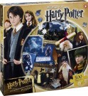 Harry Potter Kids 500PC (philosophers stone) Puzzle /Toys