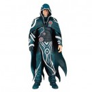 Funko - Legacy Series: Magic The Gathering Planeswalkers - Jace Beleren 15cm FK4121