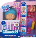 Baby Alive Baby Grows Up Happy /Toys