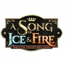 A Song Of Ice And Fire - Free Folk Heroes Box 2 - EN CMNSIF410