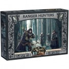 A Song Of Ice And Fire - Ranger Hunters - EN CMNSIF305