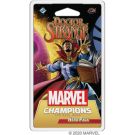 Galda spēle FFG - Marvel Champions: The Card Game - Doctor Strange - EN FFGMC08en