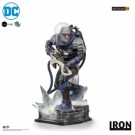 DC Comics - Mr. Freeze Art Scale 1/10 by Ivan Reis Series #5 DCCDCG29920-10