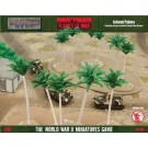 Battlefield In A Box - Island Palms BB197