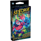 Galda spēle FFG - KeyForge: Mass Mutation - Archon Deck Display (12 Decks) - EN FFGKF09a