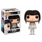 Funko POP! Movies Ghost In the Shell - Major Vinyl Figure 10cm FK12404