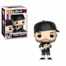 Funko POP! Blink 182: Travis Barker Vinyl Figure 10cm FK32692